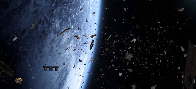 Space_junk_Montages.jpg