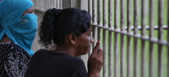 Brazils_Deadly_Prison_System_Montages.jpg