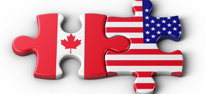 Canada-US_relations_on_the_eve_Montages.jpg
