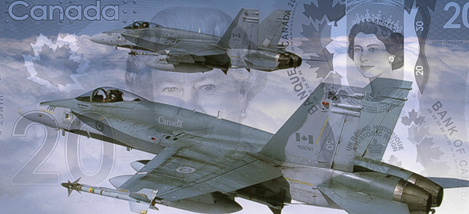 2017_Defence_Budget_Montages.jpg