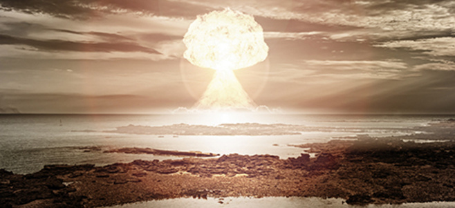 s_a_world_without_nuclear_weapons_possible_Montages.jpg