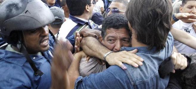 Venezuelas_raging_homicide_epidemic_is_going_unrecorded_Montages.jpg
