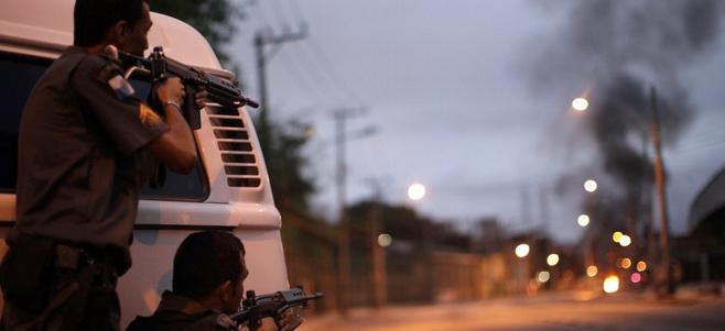 Rio_de_Janeiro_Montages.jpg