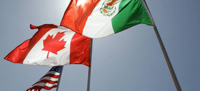 What_Should_Canadas_Aims_be_in_Any_Renegotiation_of_NAFTA_Montages.jpg
