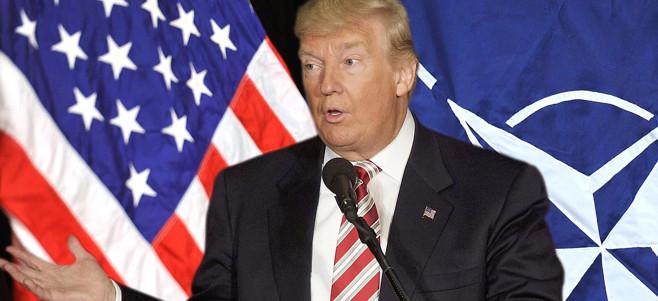 Trumps_Realpolitik_Montage.jpg