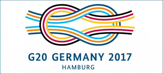 G20_hamburg_Montages.jpg