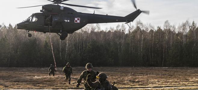 NATO_Servies_Paper_MontageJPG.JPG
