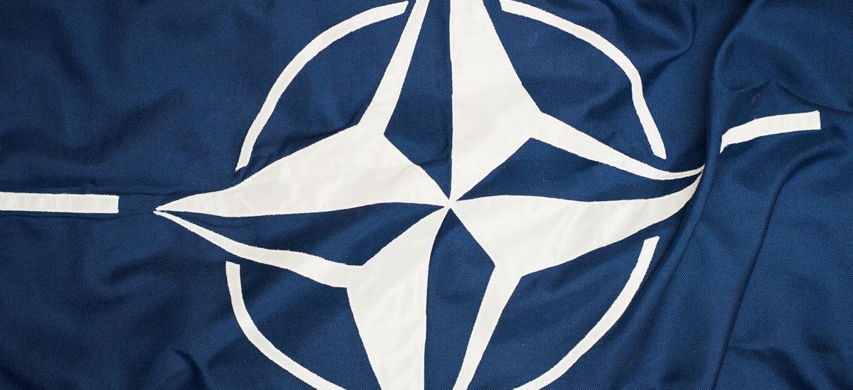 NATO_Cover_Story_Pic.JPG