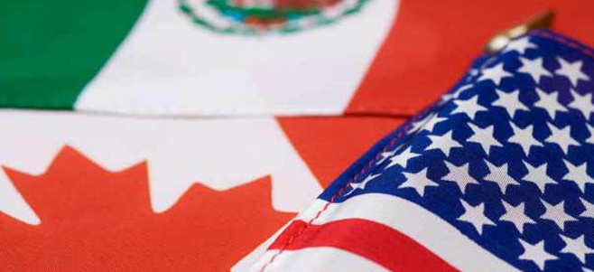 Lets_use_the_new_NAFTA_to_strengthen_North_America__Montages.jpg