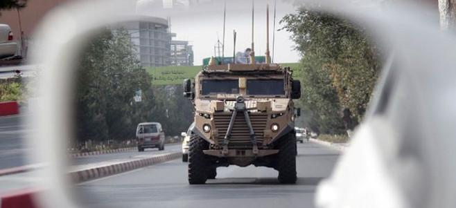 Obligation_to_Afghanistan_Montages.jpg
