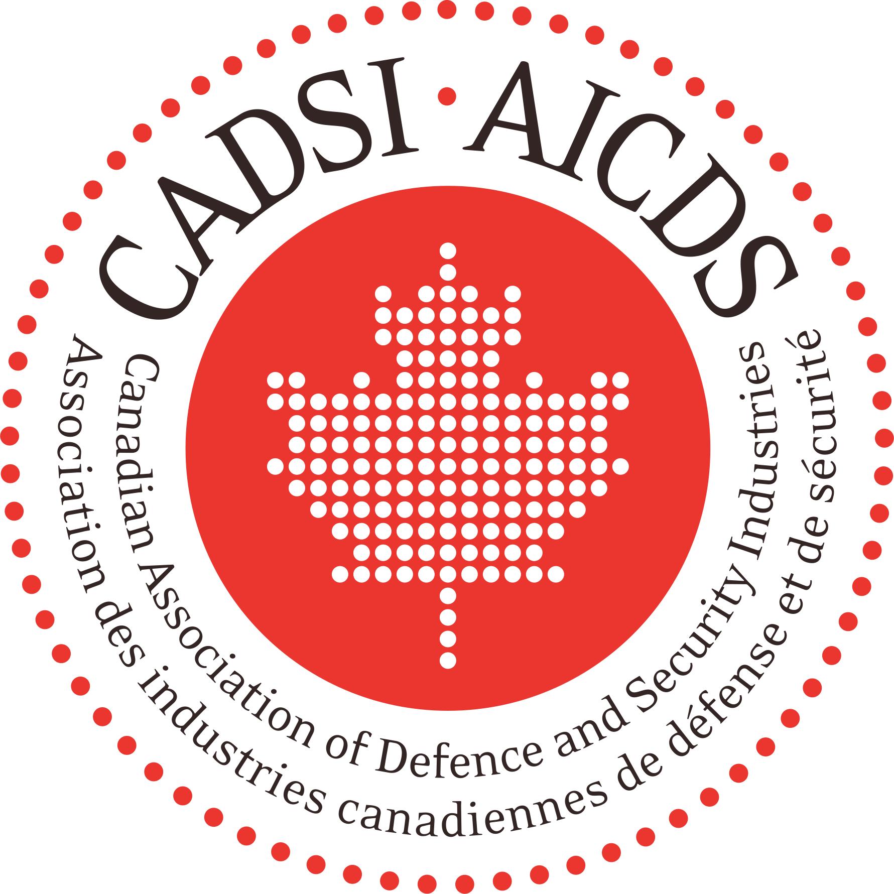 cadsi_aicds_logo.png