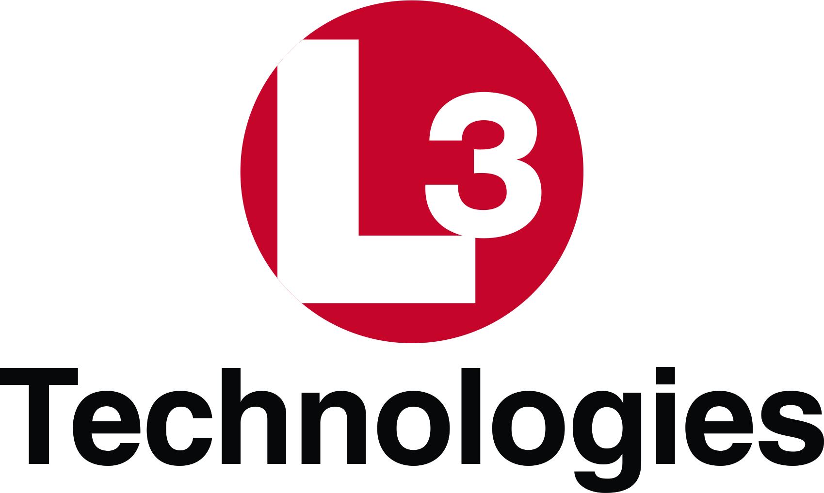L3T_RedBlk-RGB300dpi.jpg