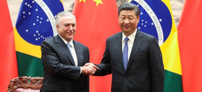 Chinas_Strategic_Play_in_Brazil_Montages.jpg