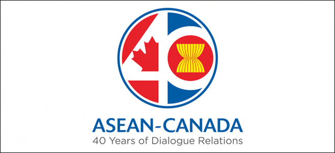 ASEAN-Canada_PartnershipMontages.JPG