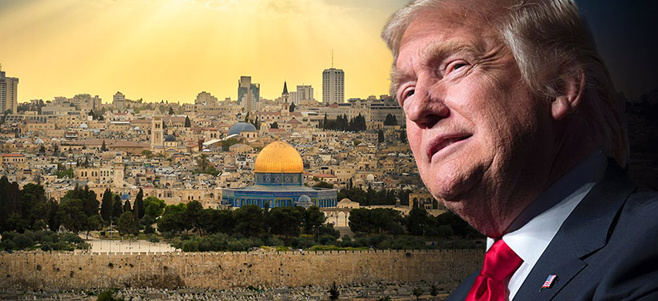 Trump_and_Jerusalem_Montages.jpg
