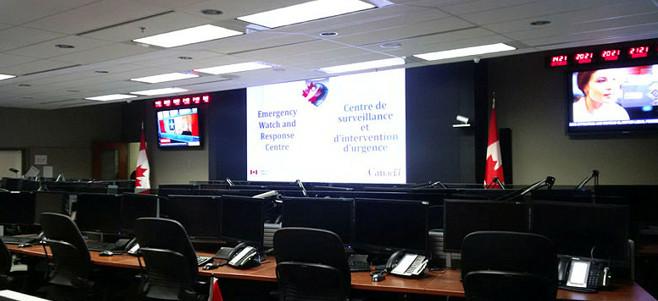 Canada's_consular_Montages.jpg