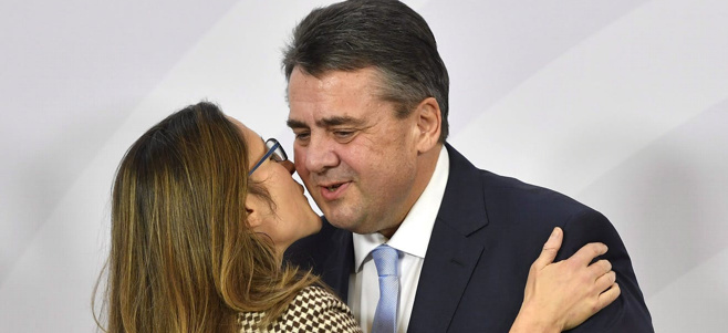 Is_Germanys_foreign_minister_Montages.jpg