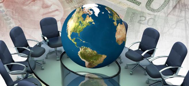 Internatonal_Trade_Papers_Montage.JPG