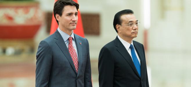 Canadas_Montages.jpg
