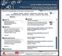 newsletter20033.jpg