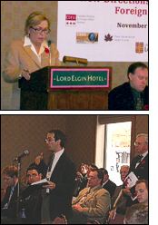 2004annualconference.jpg