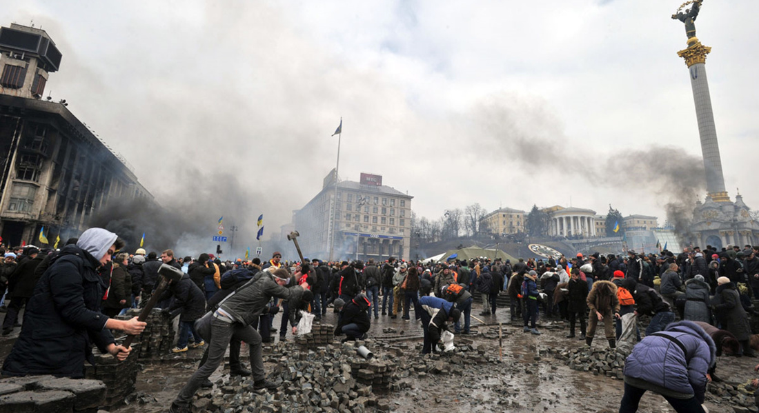 Ukraine2.jpg