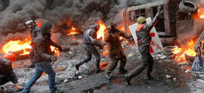 Ukraine_Montages.jpg