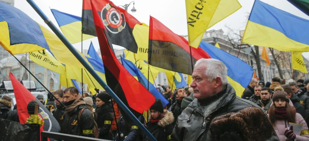 Ukraine_Story_Pic.jpg