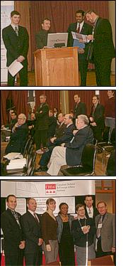 2005gradstudsymp.jpg