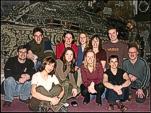 2005scholarshippic2.jpg