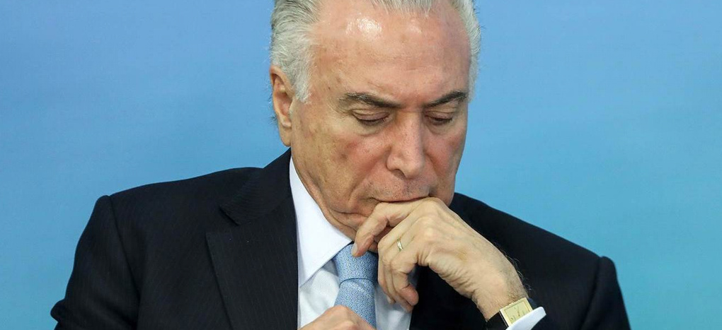 Brazil_Story_Pic.jpg