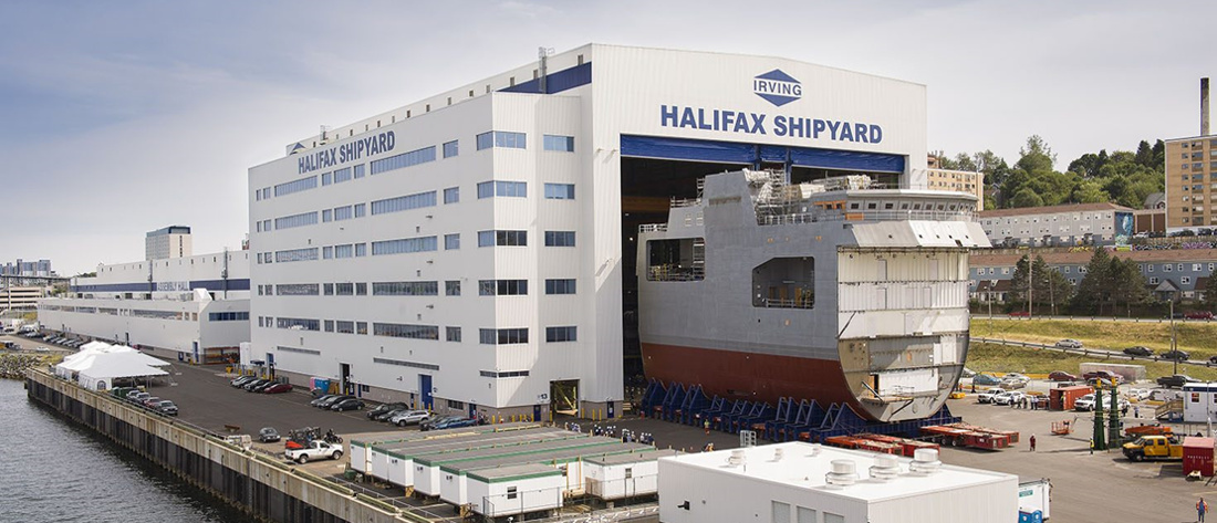 A_Basic_Primer_on_Naval_Shipbuilding2.jpg