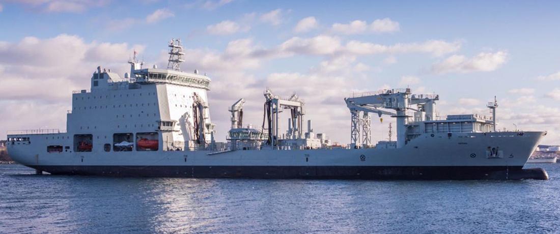 A_Basic_Primer_on_Naval_Shipbuilding1.jpg