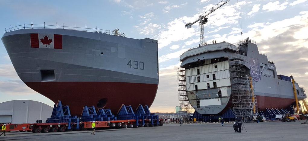 A_Basic_Primer_on_Naval_Shipbuilding_Story_Pic.jpg