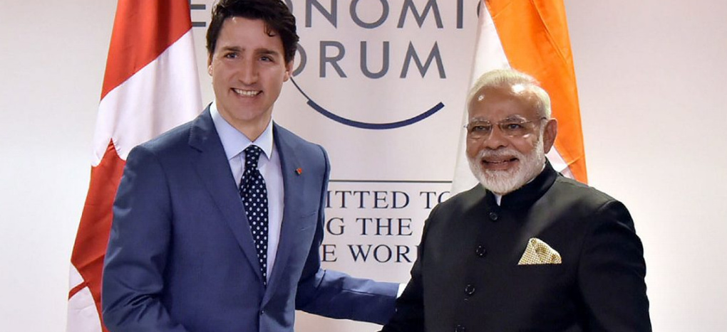 Trudeau_Trade_and_India_Story_Pic.jpg