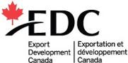 EDC_logo.jpg