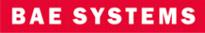 BAE_Systems.JPG