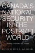 nationalsecuritystrategy.jpg