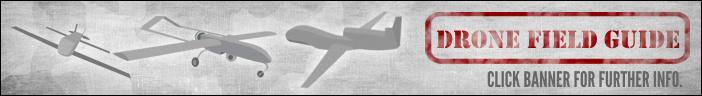 dronefeildguidebanner.jpg