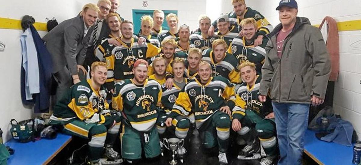 Hockey_Story_Pic.JPG