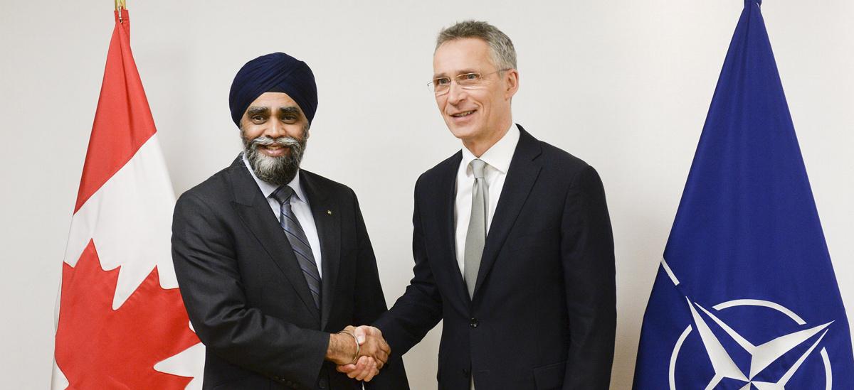 NATO_SecGen_Story_Pic.JPG