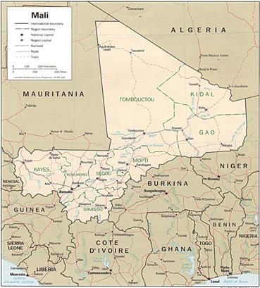 WestAfricanCanariesGoldMine1.jpg