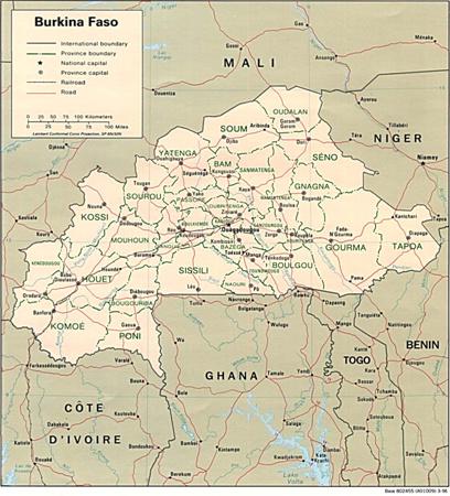 WestAfricanCanariesGoldMine2.jpg