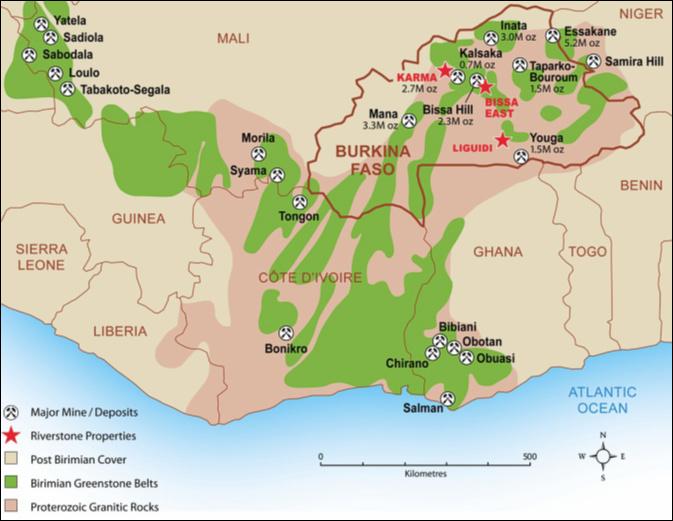WestAfricanCanariesGoldMine9.jpg