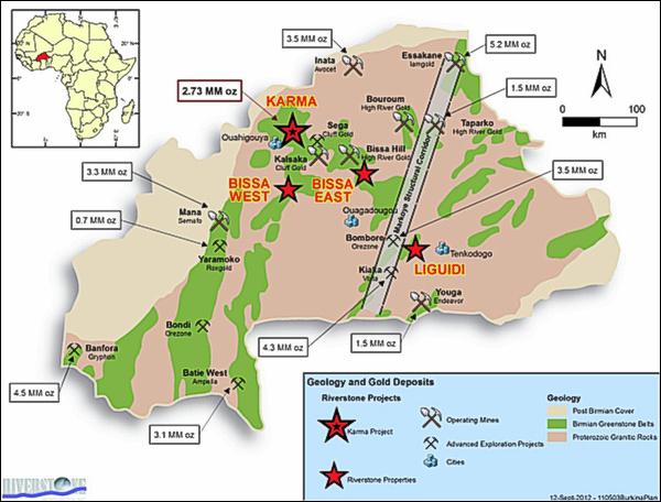 WestAfricanCanariesGoldMine11.jpg