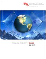 2017_annual_report.JPG