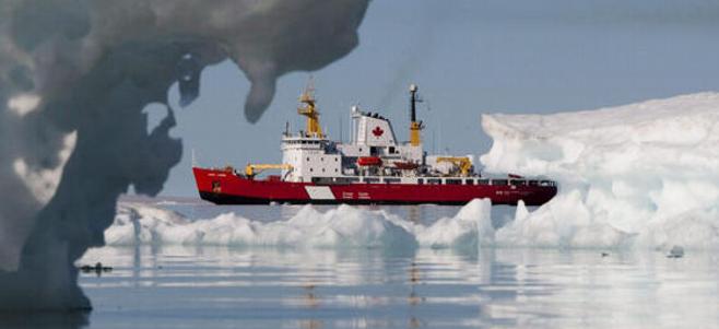 Towards_NA_Arctic.jpg