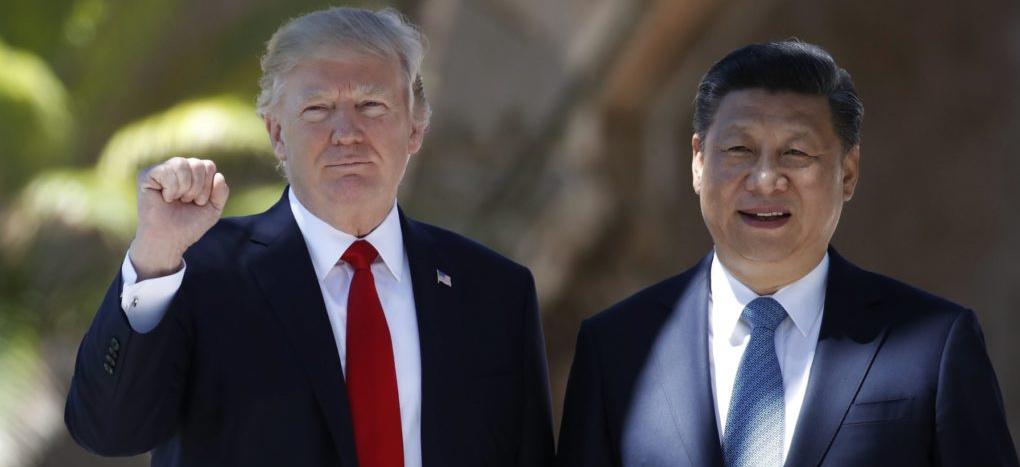 China_Trade_Story_Pic.JPG
