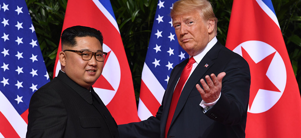 Trump-Kim_Story_Pic.jpg