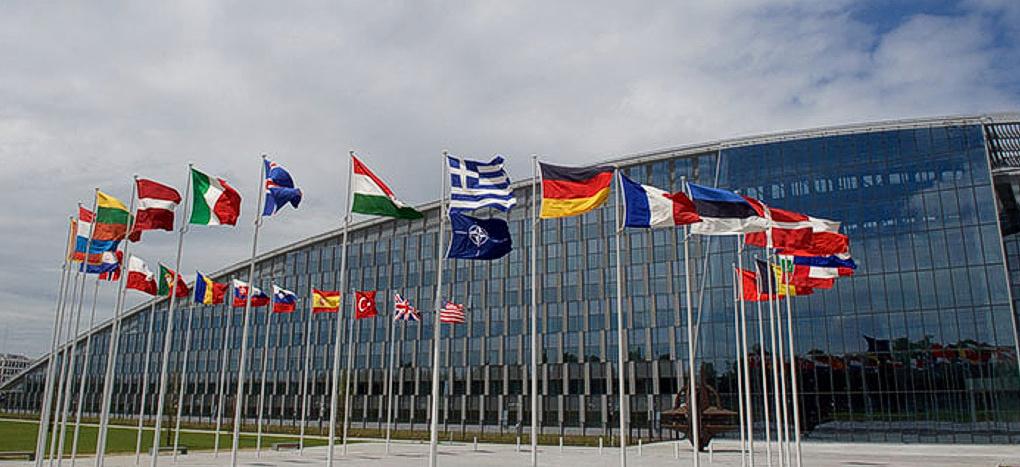 Adapting_NATO_Story_Pic.jpg